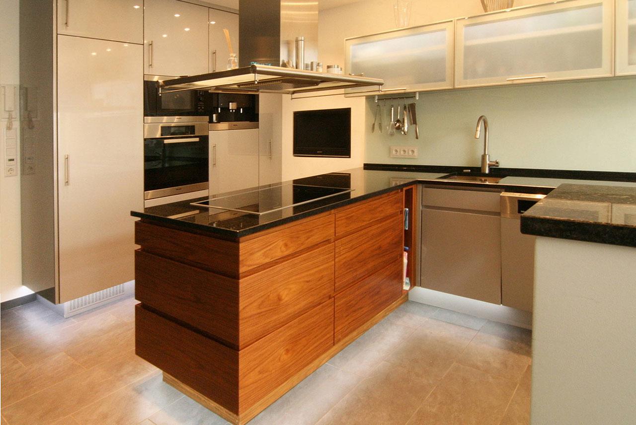 Fein Gebrauchte Küche Und Esszimmer Möbel Zum Verkauf Auf Pei Ideen ...