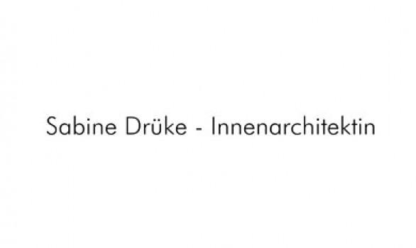 Partner - Sabine Drüke