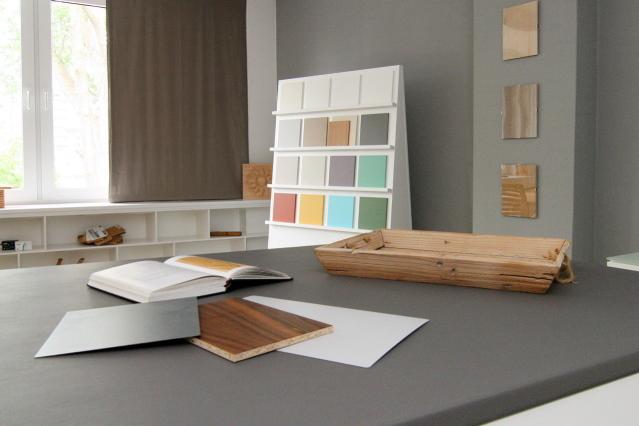ausstellung schreinerei berghausen. Black Bedroom Furniture Sets. Home Design Ideas