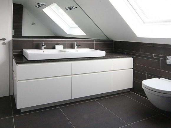 projekt galerie schreinerei berghausen. Black Bedroom Furniture Sets. Home Design Ideas