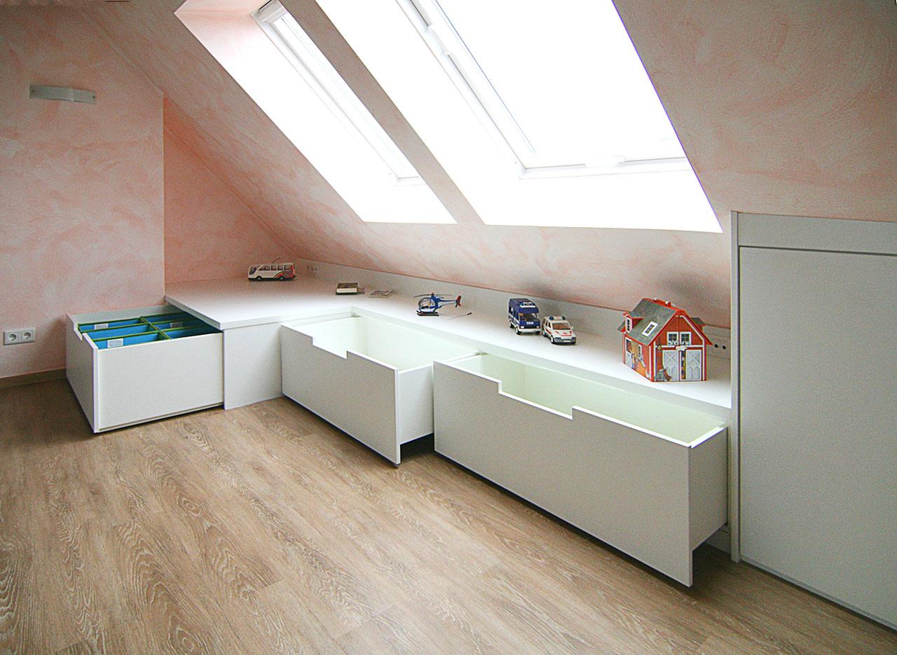 kinderm bel ganz gro no 2 schreinerei berghausen. Black Bedroom Furniture Sets. Home Design Ideas