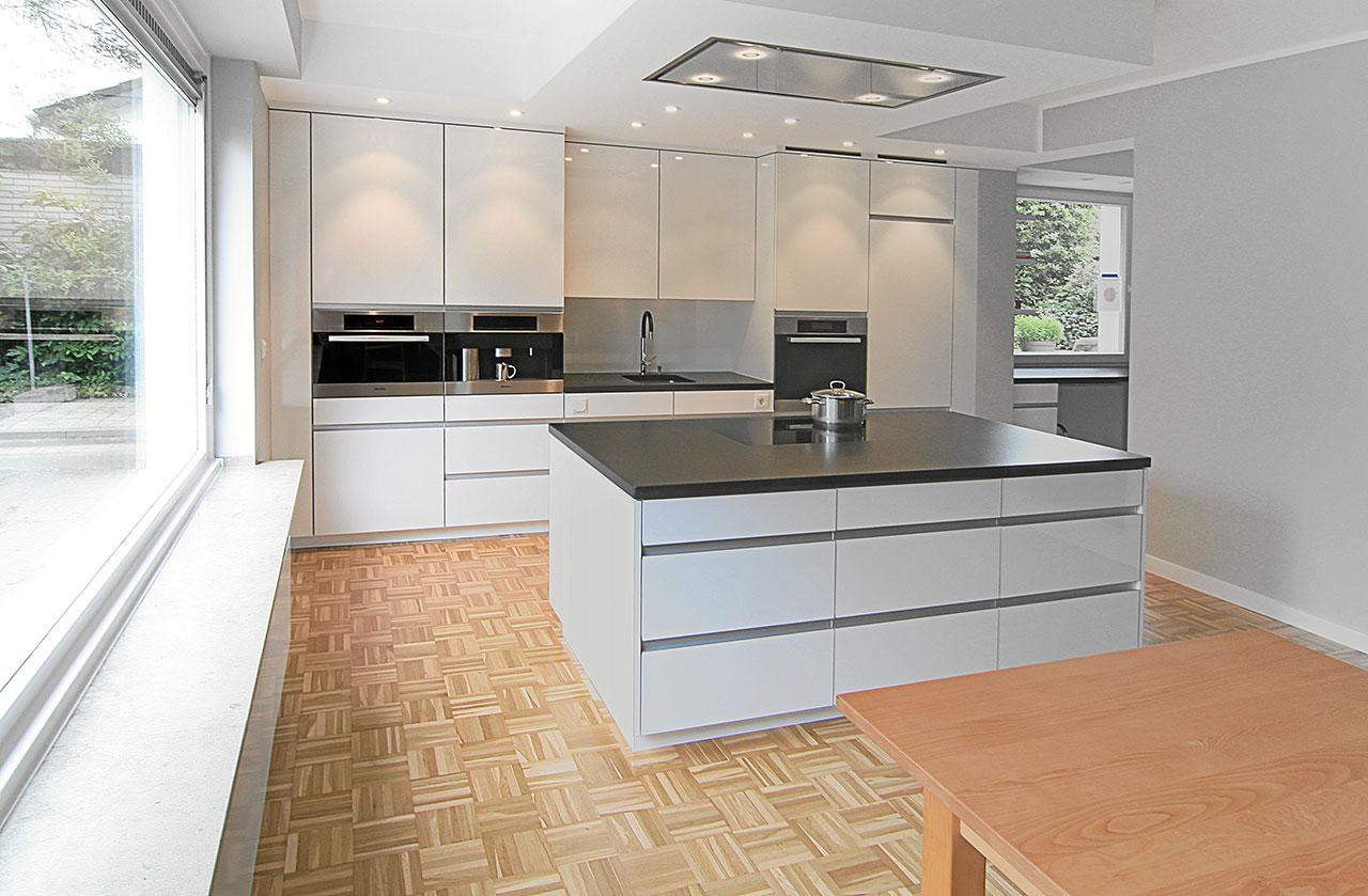 kuchen arbeitsinsel appetitlich foto blog f r sie. Black Bedroom Furniture Sets. Home Design Ideas