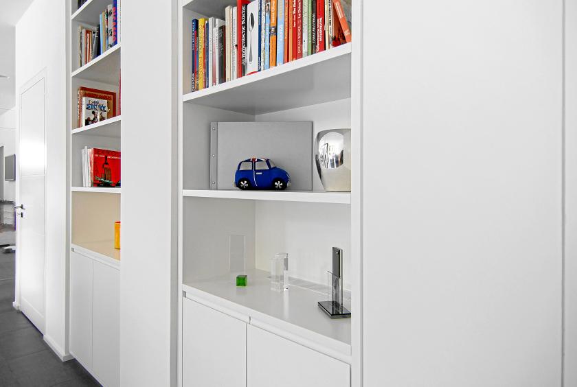regale archive schreinerei berghausen. Black Bedroom Furniture Sets. Home Design Ideas