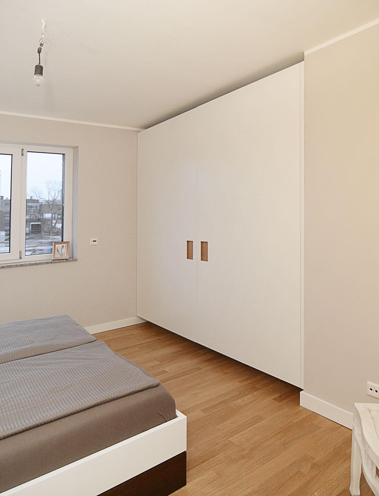 schiebet ren xxl schreinerei berghausen. Black Bedroom Furniture Sets. Home Design Ideas