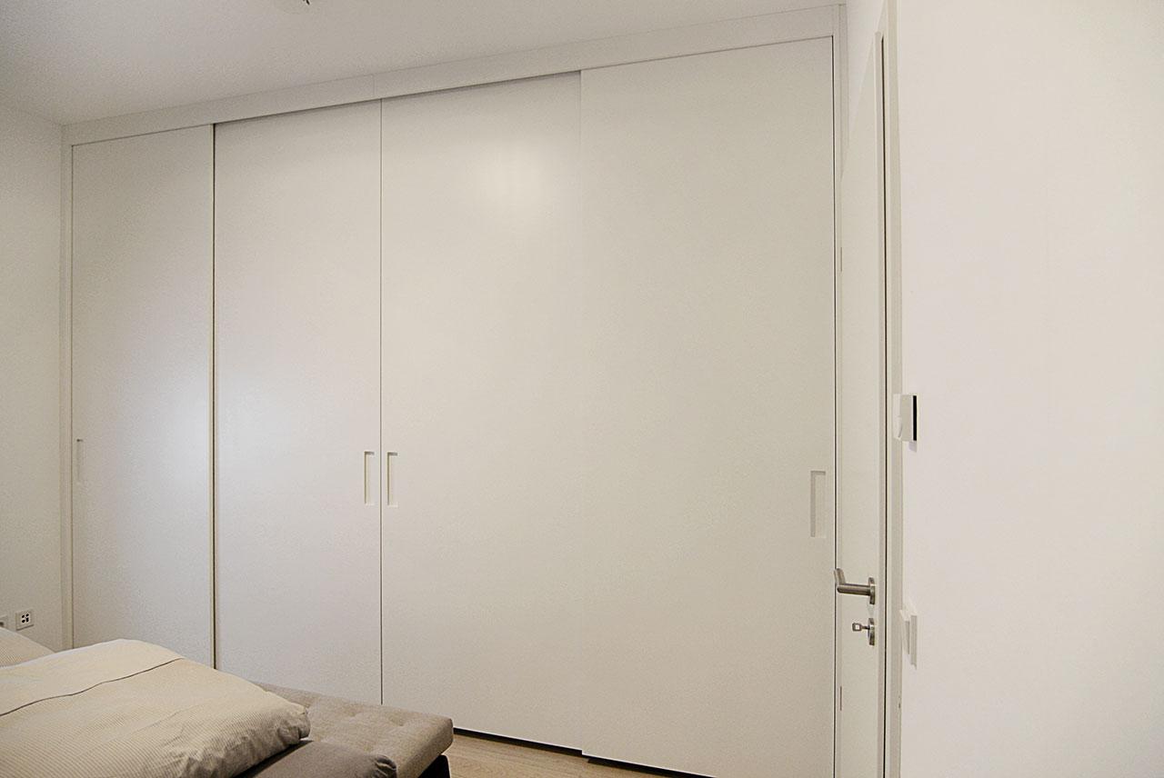 einbauschr nke archive schreinerei berghausen. Black Bedroom Furniture Sets. Home Design Ideas