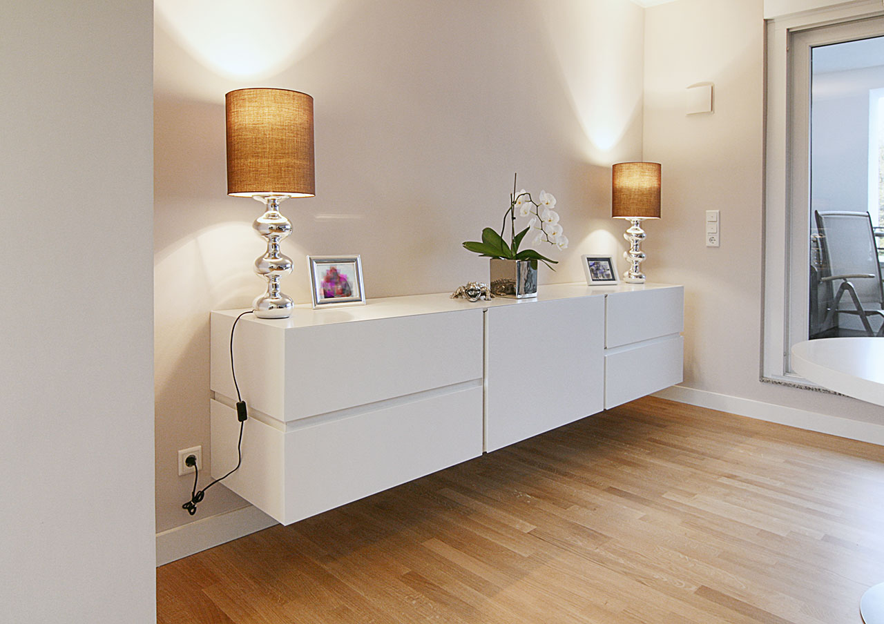 sideboards archive schreinerei berghausen. Black Bedroom Furniture Sets. Home Design Ideas