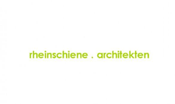 Partner - Rheinschiene