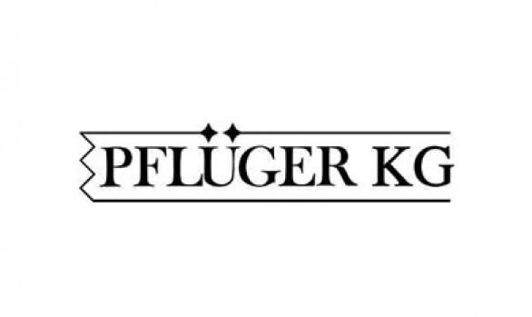 Partner - Pflüger KG